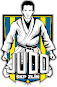 Judo klub Zlín